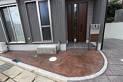 S&Gハウジングオリジナル建築 ハートフル天然木の家 開田4丁目