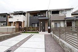 S&Gハウジングオリジナル建築 ハートフル天然木の家 上賀茂石計町のその他