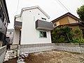 A plus de points de la maison~新横浜方面を一望できる邸宅~ 篠原町
