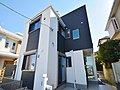 ◆◇SUMAI MIRAI Yokohama◇◆ご家族の笑顔が増えるスカイバルコニーのある暮らし《港南台8丁目》