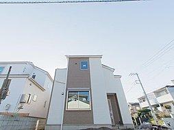 ◆◇SUMAI MIRAI Yokohama◇◆全居室南東向き...