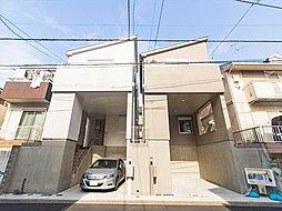 ◆◇SUMAI MIRAI Yokohama◇◆駅まで平坦5分...