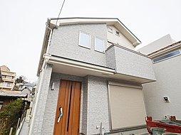 ◆◇SUMAI MIRAI Yokohama◇◆3駅利用可能!南向きの明るく広いリビングが魅力の邸宅《鎌谷町》