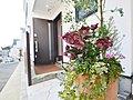 ◆◇SUMAI MIRAI Yokohama◇◆憧れの山手に誕生する美しい邸宅《西竹之丸》