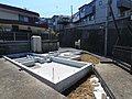 ◆◇SUMAI MIRAI Yokohama◇◆角地の開放感と床暖房付の広いリビングでゆったりと暮らす《公田町》