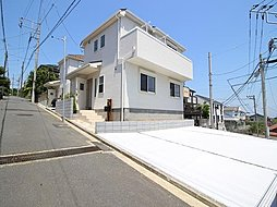 ◆◇SUMAI MIRAI Yokohama◇◆全居室南向きの...