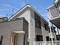 ◆◇SUMAI MIRAI Yokohama◇◆「洋光台」駅徒歩14分!2ー3人家族にお勧めの新築戸建《笹下6丁目》
