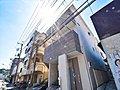 ◆◇SUMAI MIRAI Yokohama◇◆教育・商業施設至近で生活しやすい住環境《桂町》