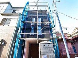 ◆◇SUMAI MIRAI Yokohama◇◆2駅徒歩10分...