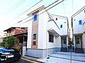 ◆◇SUMAI MIRAI Yokohama◇◆全居室3面採光で明るさと風通しの良さを感じられるお住まい《戸塚町》