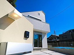 ◆◇SUMAI MIRAI Yokohama◇◆開放感溢れる吹...