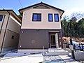 ◆◇SUMAI MIRAI Yokohama◇◆大手ハウスメーカー設計・施工の大型3LDKの邸宅《篠原町》