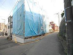 ◆◇SUMAI MIRAI Yokohama◇◆駅徒歩13分!...