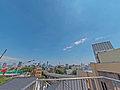 A plus de points de la maison 横浜市西区北軽井沢