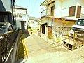 【建築条件付土地】◆◇SUMAI MIRAI Yokohama◇◆のびやかに暮らせる金沢エリアの条件付き売地≪釜利谷南2丁目≫