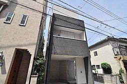 ◆◇SUMAI MIRAI Yokohama◇◆駅から平坦徒歩...