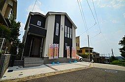 ◆◇SUMAI MIRAI Yokohama◇◆小中学校近く子...