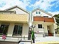 ◆◇SUMAI MIRAI Yokohama◇◆南向きの明るく広いリビングが魅力の邸宅《中山町》