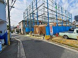 ◆◇SUMAI MIRAI Yokohama◇◆『金沢文庫』駅...