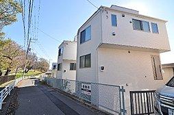 ◆◇SUMAI MIRAI Yokohama◇◆開放感溢れる眺...