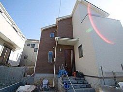 ◆◇SUMAI MIRAI Yokohama◇◆120平米超の...