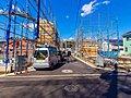 ◆◇SUMAI MIRAI Yokohama◇◆全11棟の統一感のある美しい街並みで暮らす《上中里町》