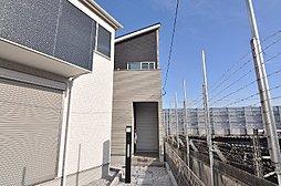 ◆◇SUMAI MIRAI Yokohama◇◆18帖以上のL...