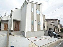 ◆◇SUMAI MIRAI Yokohama◇◆耐震、耐久、省...