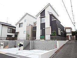◆◇SUMAI MIRAI Yokohama◇◆人気の宅配BO...