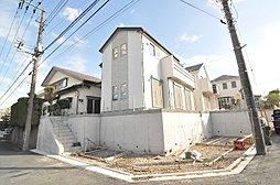 ◆◇SUMAI MIRAI Yokohama◇◆区画整理された...