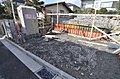 ◆◇SUMAI MIRAI Yokohama◇◆南道路に面した邸宅で、陽光豊かにふりそそぐ窓辺を愉しむ《栗木1丁目》