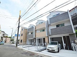 ◆◇SUMAI MIRAI Yokohama◇◆都心へのアクセ...