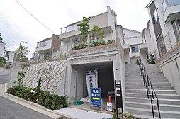 ◆◇SUMAI MIRAI Yokohama◇◆全70棟の分譲...