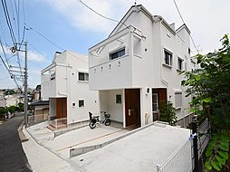 ◆◇SUMAI MIRAI Yokohama◇◆4路線利用可能...