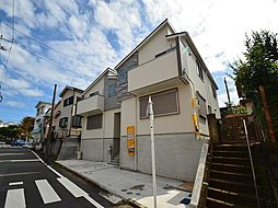 ◆◇SUMAI MIRAI Yokohama◇◆全居室2面採光...