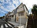 ◆◇SUMAI MIRAI Yokohama◇◆全居室2面採光の明るい4LDKのお住まい《汲沢町》