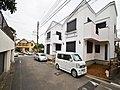 ◆◇SUMAI MIRAI Yokohama◇◆閑静な住宅街に佇むホワイトを基調としたお洒落な邸宅《六ツ川2丁目》