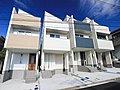 ◆◇SUMAI MIRAI Yokohama◇◆ゆとりあるLDK17帖で、寛ぎの時間を過ごせる邸宅《片倉5丁目》