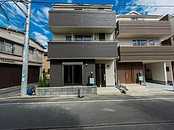 ◆◇SUMAI MIRAI Yokohama◇◆前期販売8棟 ...
