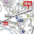「横浜市保土ヶ谷区に住もう!!」~上菅田町~新築戸建全5棟!駅から12分です♪