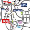 「横浜市緑区に住もう!!」~鴨居四丁目~生活設備がついた住宅、エアコン新規で4台付き