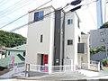 「横浜市保土ケ谷区に住もう!!」~白根2丁目~スカイバルコニーからの景色をぜひご覧ください