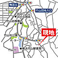 「横浜市緑区に住もう!!」~鴨居町~ハイグレード住宅!!
