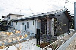 【ヤマダ・エスバイエルホーム】平屋の住まい 川尻駅前 サニー跡地