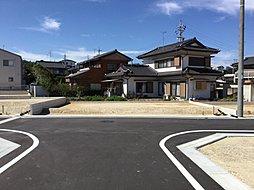 【セキスイハイム】ハイムプレイス瀬戸市東山(建築条件付宅地分譲)