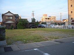 ハイムプレイス松阪市中央町(建築条件付宅地分譲)