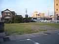 【セキスイハイム】ハイムプレイス松阪市中央町(建築条件付宅地分譲)