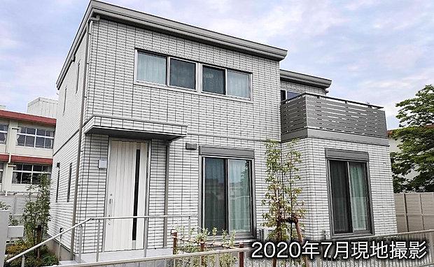 【セキスイハイム】スマートハイムプレイス鈴鹿市神戸