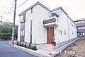 「JR常磐線北松戸駅 徒歩4分」松戸市北松戸1丁目 全5棟