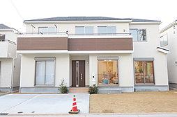 ハートフルタウン第2神戸北有野町有野 全15棟の大型分譲地 最...